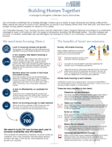Click the image to view a 2-page infographic describing the BHT campaign.